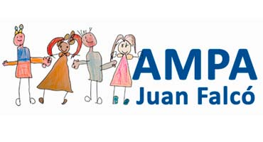 Ampa Juan Falcó Valdemorillo