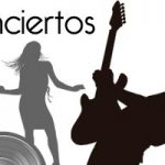 valdemorillo conciertos
