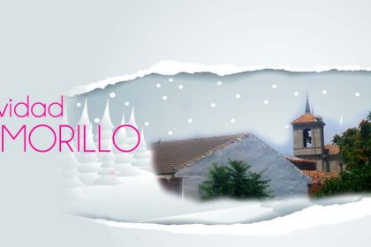 Feliz Navidad Valdemorillo