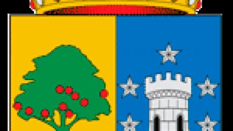 valdemorillo ayuntamiento