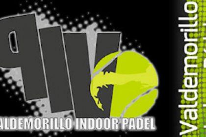 Valdemorillo Indoor Padel