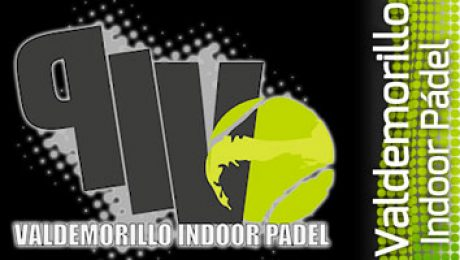 Valdemorillo Indoor Padel