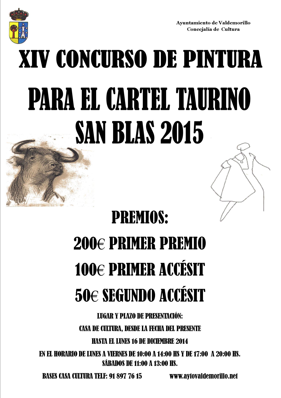 concurso-cartel-toros-valdemorillo