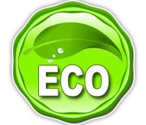 Eco tiendas valdemorillo