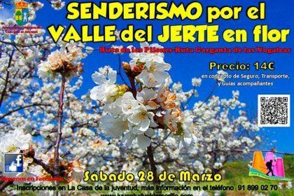 Excursiones Valdemorillo
