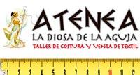 atenea-ad