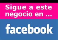Facebook negocios Valdemorillo