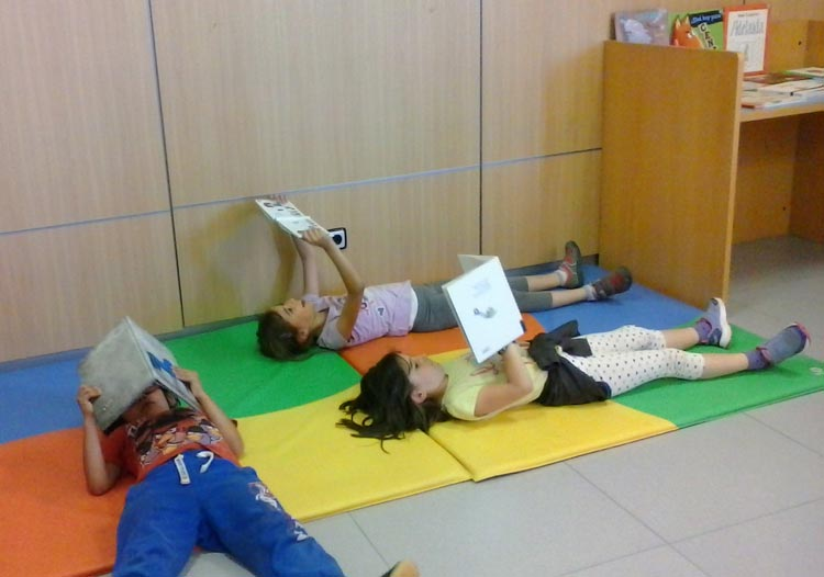 muestra-libro-valdemorillo