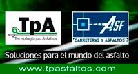 tpa-asf-ad