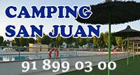 camping san juan Valdemorillo-ad