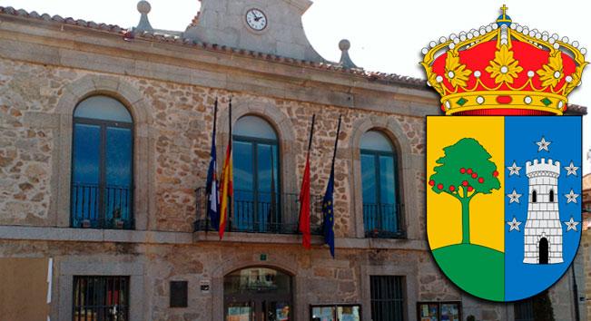 Deuda pública ayuntamiento Valdemorillo