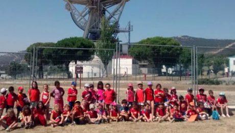 Campamentos Valdemorillo-2015