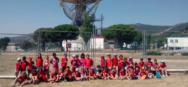 campamentos-valdemorillo-2015-2