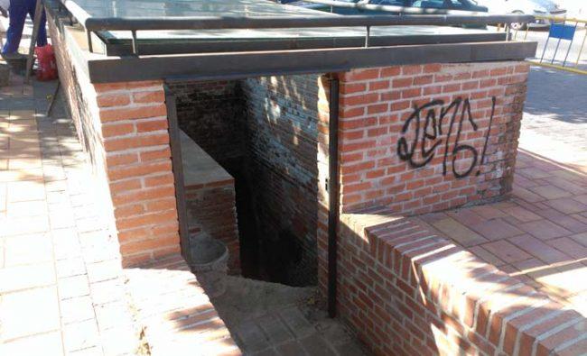 Cueva Chocolate y Magia Valdemorillo