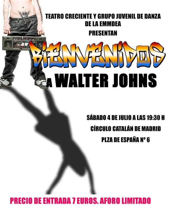 teatro-juvenil-valdemorillo