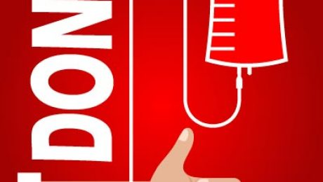 donar sangre Valdemorillo