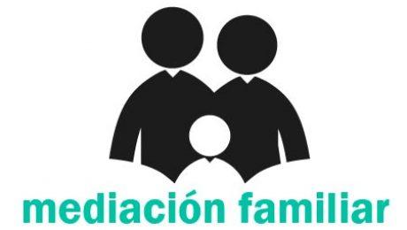 Mediacion Familiar Valdemorillo