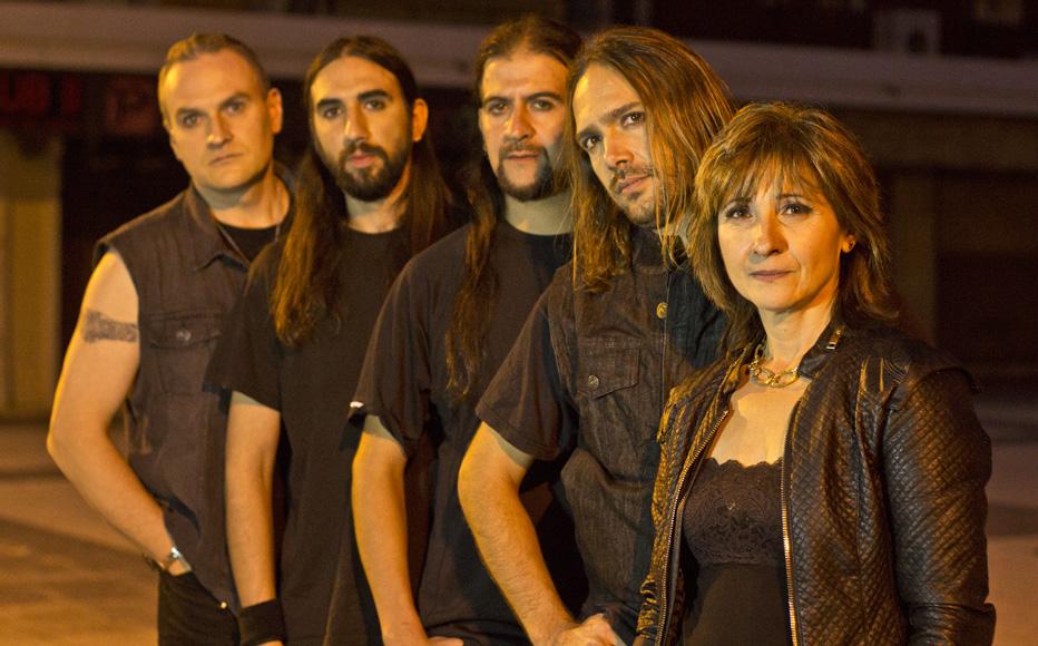 Grupo Sigulka