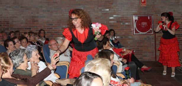 Certamen Teatro Aficionado Valdemorillo