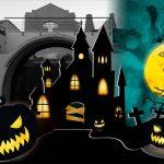 halloween casa de la cultura valdemorillo 2015