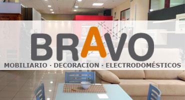 Muebles Bravo Valdemorillo