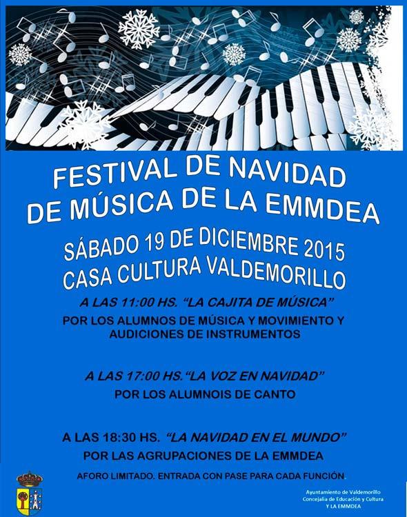 festival-musica-navidad-valdemorillo