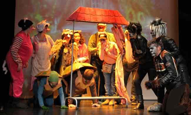 teatro-valdemorillo-1