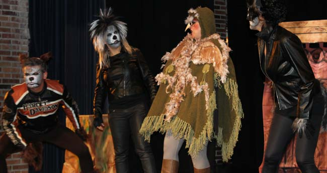 teatro-valdemorillo-2pg