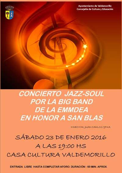 big-band-san-blas-2016