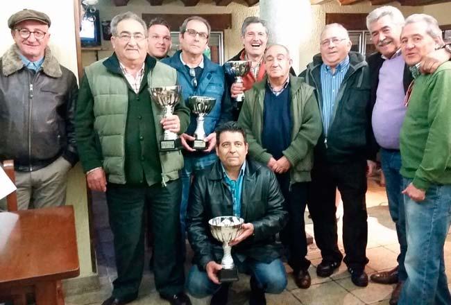 campeonato-mus-valdemorillo