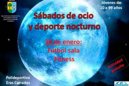 ocio nocturno Valdemorillo