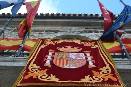 ayuntamiento Valdemorillo