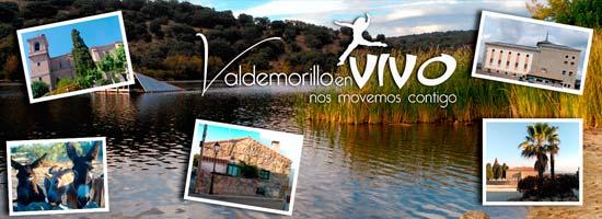 fotos de Valdemorillo
