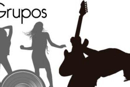grupos musicales Valdemorillo