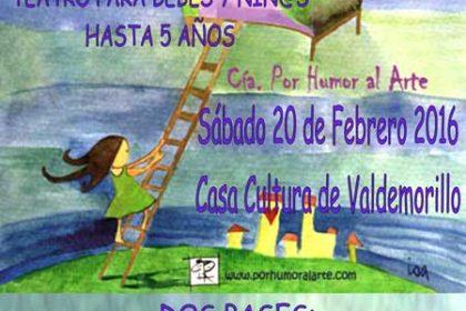 teatro-para-bebes-valdemorillo