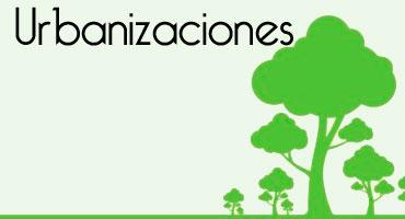 urbanizaciones valdemorillo