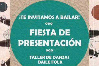 folkarria 2016 Valdermorillo