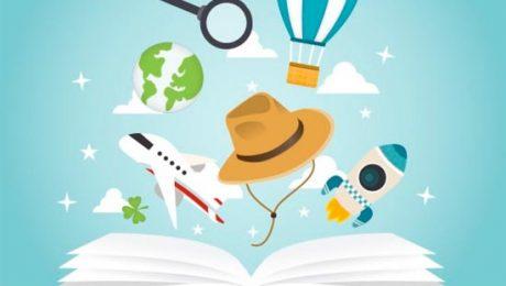 taller de idiomas para viajes