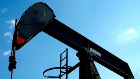 tertulias Valdemorillo crisis energética