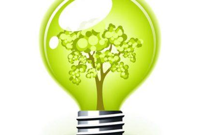 concurso de ideas mejora medio ambiente Valdemorillo