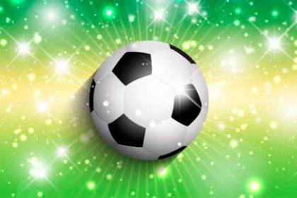 Fútbol federado Macromunicipio