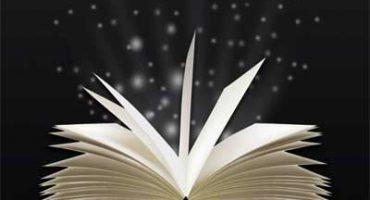 Noche de los libros en Valdemorillo