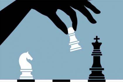 torneo ajedrez Valdemorillo