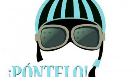 Campaña control motos y bicis