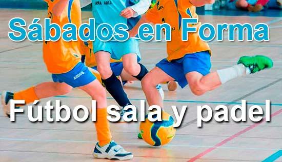 deportes Valdemorillo