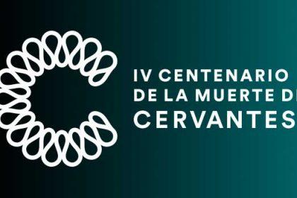 Centenario de la muerte de Cervantes Valdemorillo