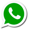 whatsapp policia Valdemorillo