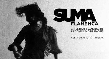 suma flamenca