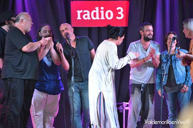festival-cantautores-valdemorillo-2016-8