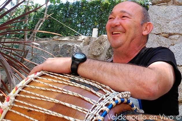 grupo Zree música Folk irlandesa